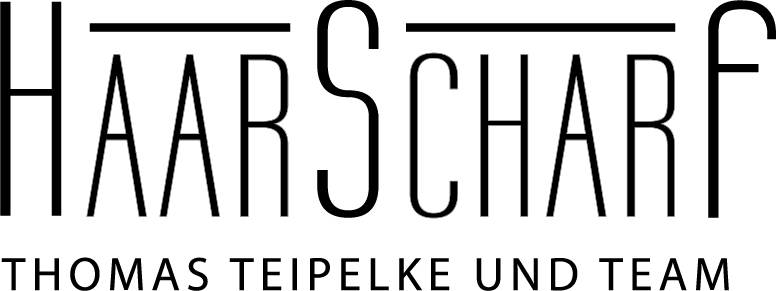 Haarscharf_Fehmarn_Logo_pf.png