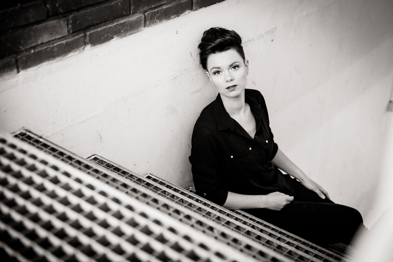 Haarscharf_Fehmarn_Hairstylist_Friseur_Salon_Burg_H0918-35_Ahlstroem_Photography.jpg