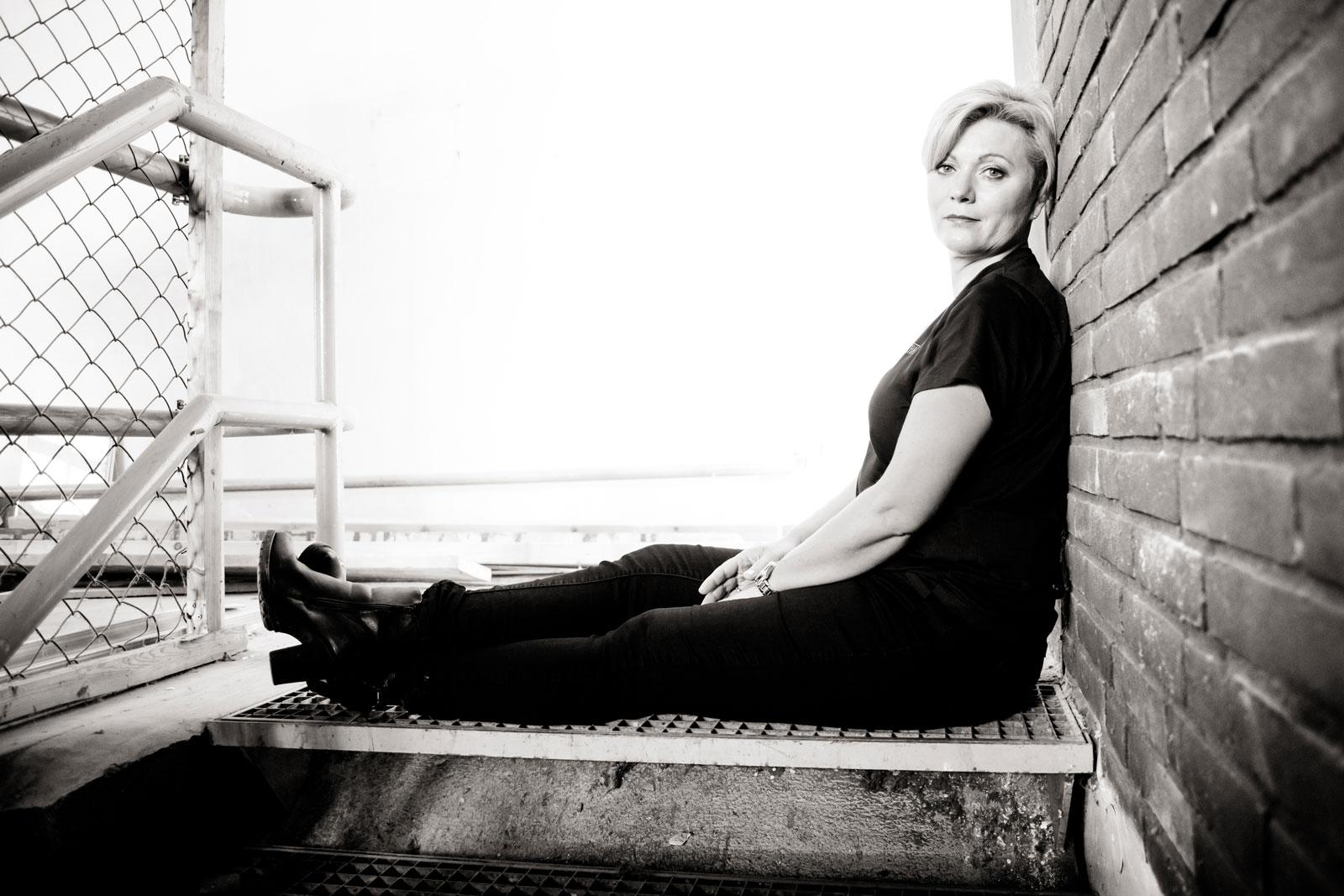 Haarscharf_Fehmarn_Hairstylist_Friseur_Salon_Burg_H0918-52_Ahlstroem_Photography.jpg