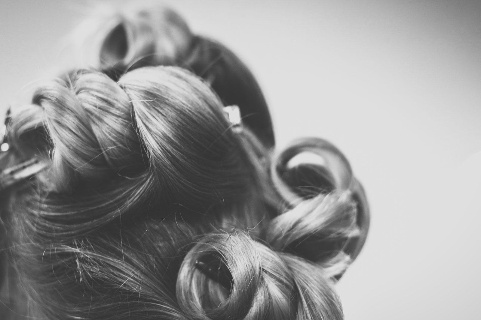 Haarscharf_Fehmarn_Hair_Stylist_Friseur_IMG_1211-3-1600.jpg