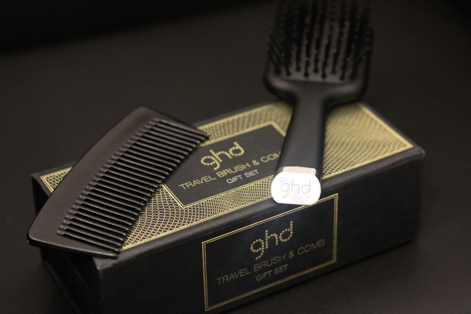 Haarscharf_Fehmarn_Hair_Stylist_Friseur_ghd_Partner_IMG_1809-1600.jpg