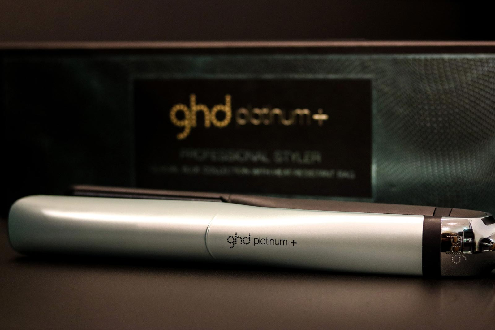 Haarscharf_Fehmarn_Hair_Stylist_Friseur_ghd_Partner_IMG_2055-1600.jpg