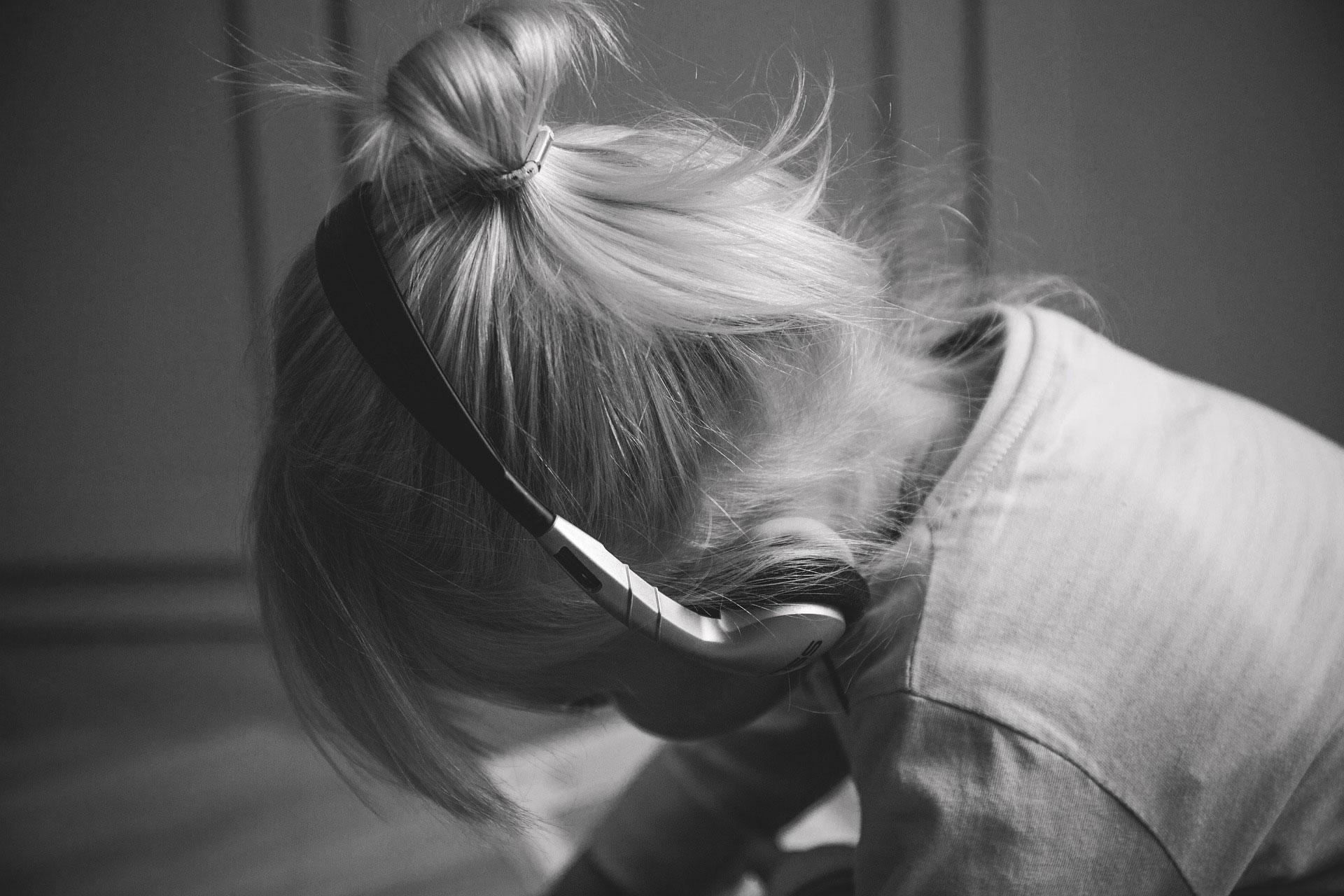 Haarscharf_Fehmarn_Hair_Stylist_Friseur_Kinder.jpg