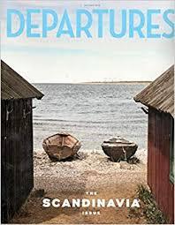 departures_cover_Oct18.jpg