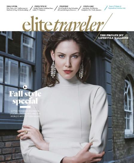 Elite_Sept_Oct-2015_cover-448x544.jpg
