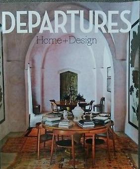 departures_cover_Fall18.jpg
