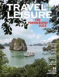 Travel+Leisure_October2018.jpeg