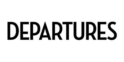 logo-departures.png