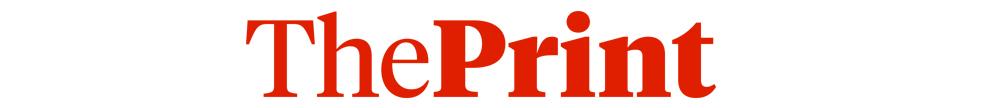 print_site.jpg