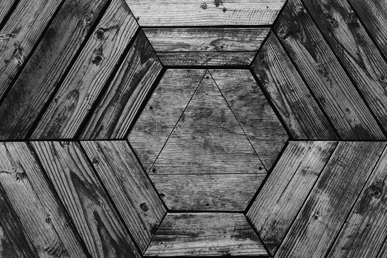 wood-698546_1280.jpg