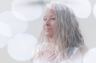 Tanya Hackett - Blissful Crystal