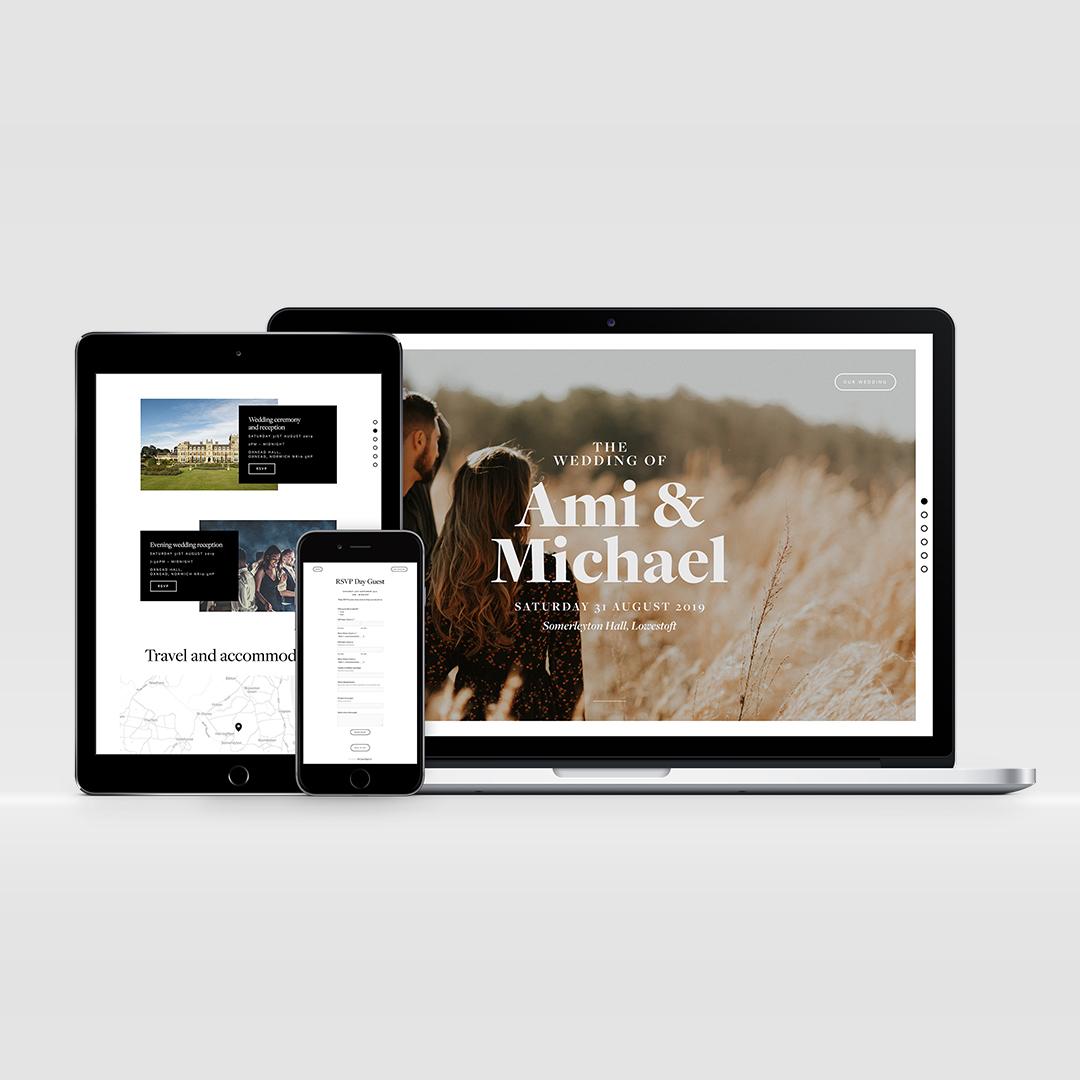 Website-Mockups copy.jpg