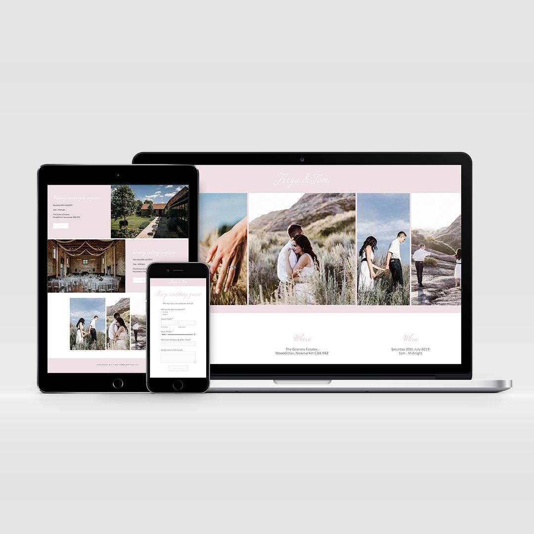 Website-Mockups-Freya.jpg