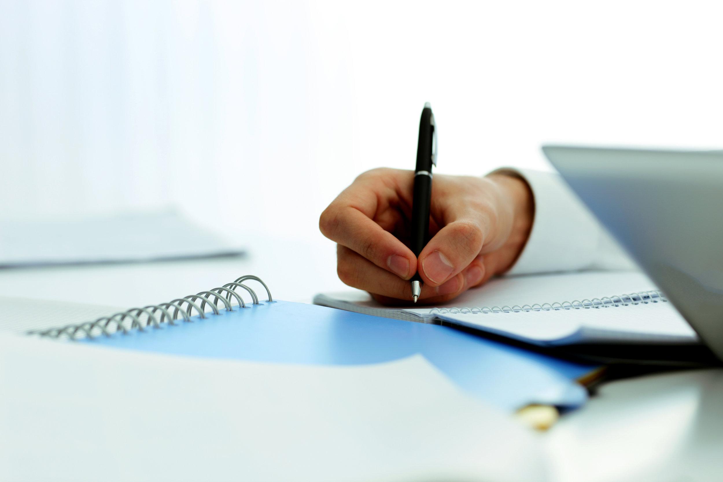 Pre-Production - Strategic PlanningConcept DevelopmentScripting & StoryboardingBudgetingProduction Management