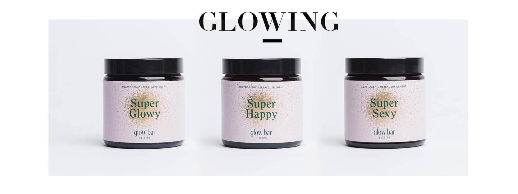 glow_blow_01_19_web3.jpg