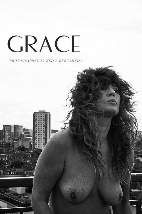 Grace Woodward_credit2.jpg