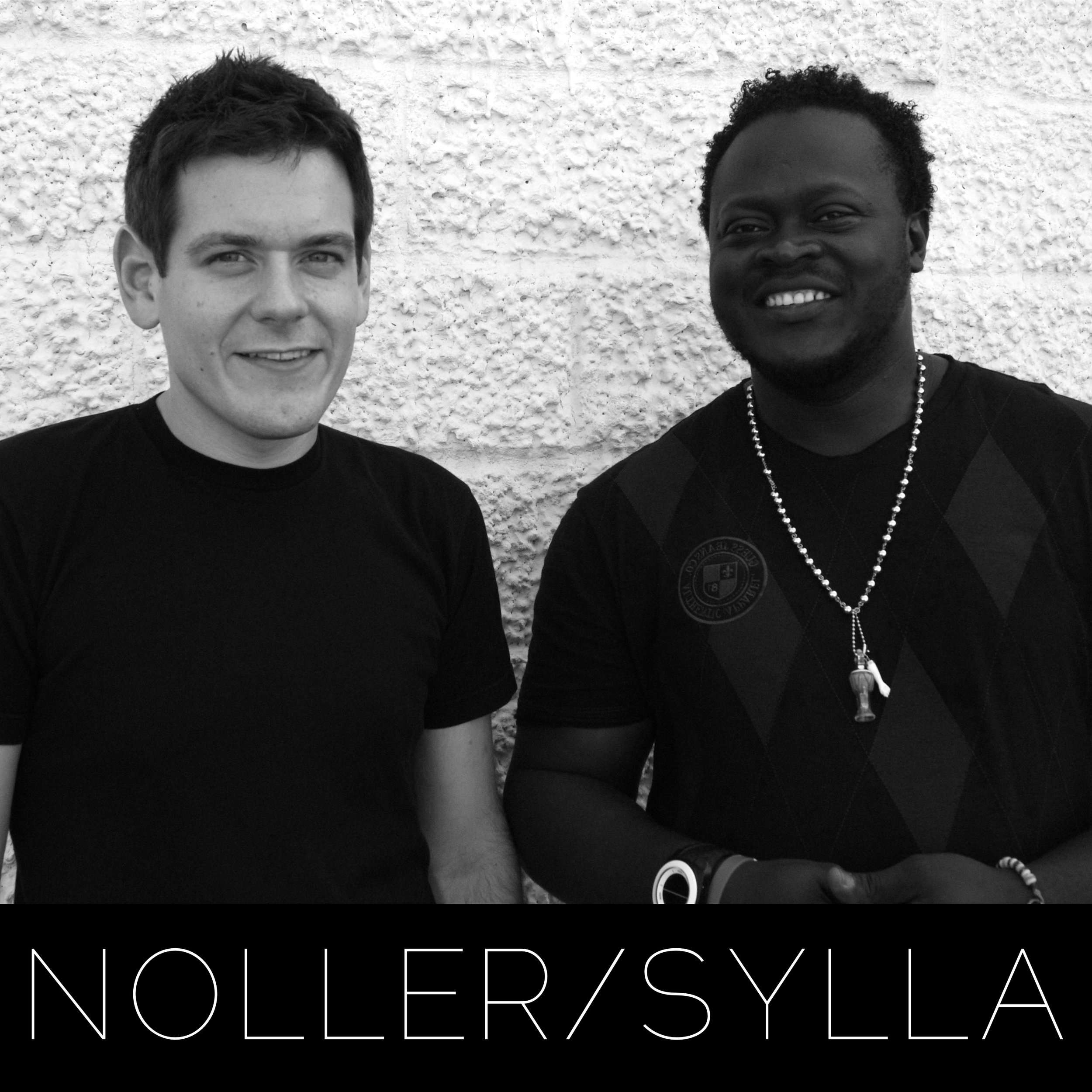 noller_sylla_album_art.jpeg