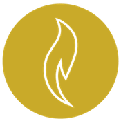 Troy_Icon_VerticleFlame_Circle_Mustard copy.png