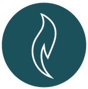 Troy_Icon_VerticleFlame_Circle_Teal copy.png