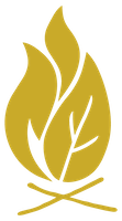 Troy_Icon_FireWithSticks_Filled_Mustard.png