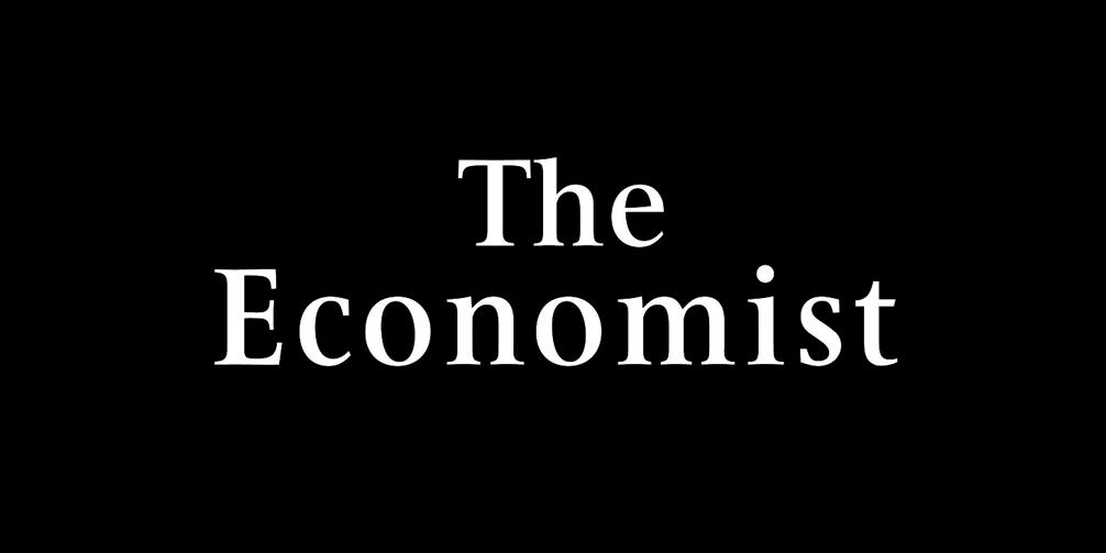 economist-bw2.jpg