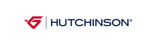 hutchinson-logo_1.jpg