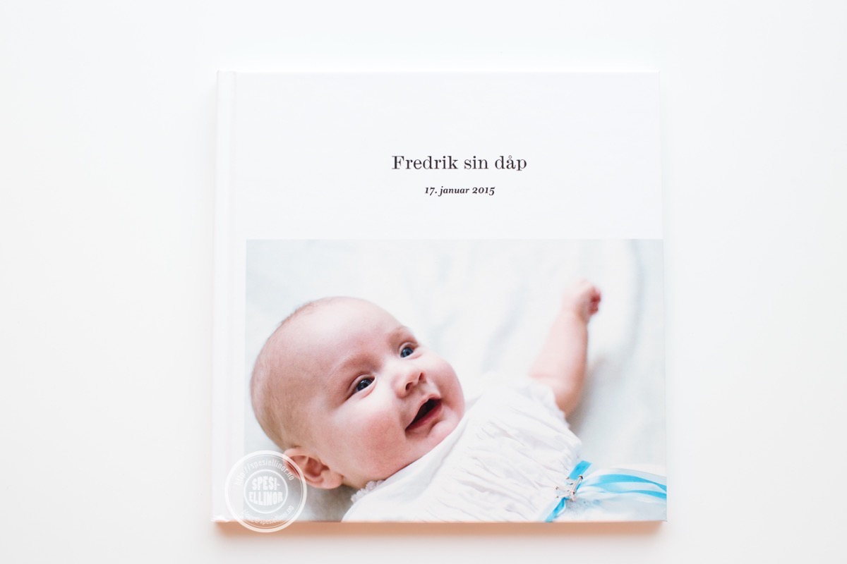 Shutterfly_photobook_layflat1