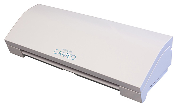 silhouette-cameo-3-review.jpg