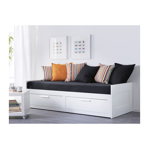 brimnes-daybed-frame-with-drawers-white__0379865_PE554907_S4.jpg