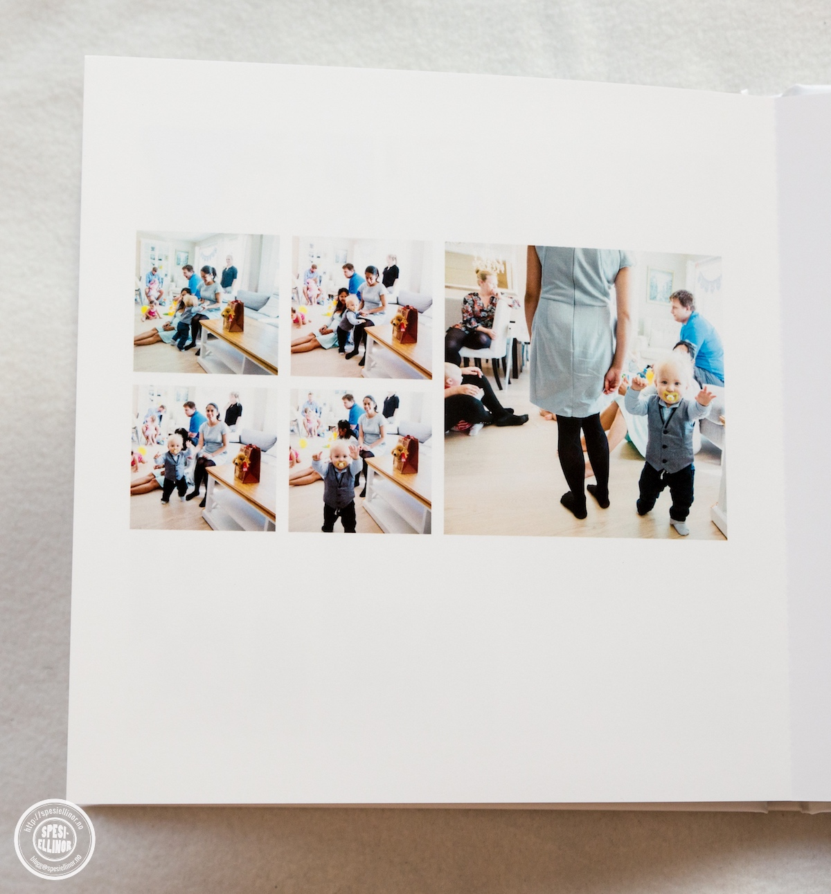 20171012-fotobok006.jpg