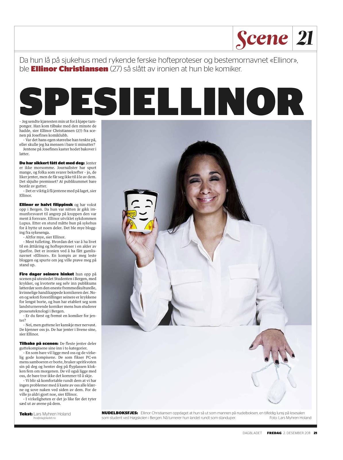 dagbladet_fredag-2.jpg
