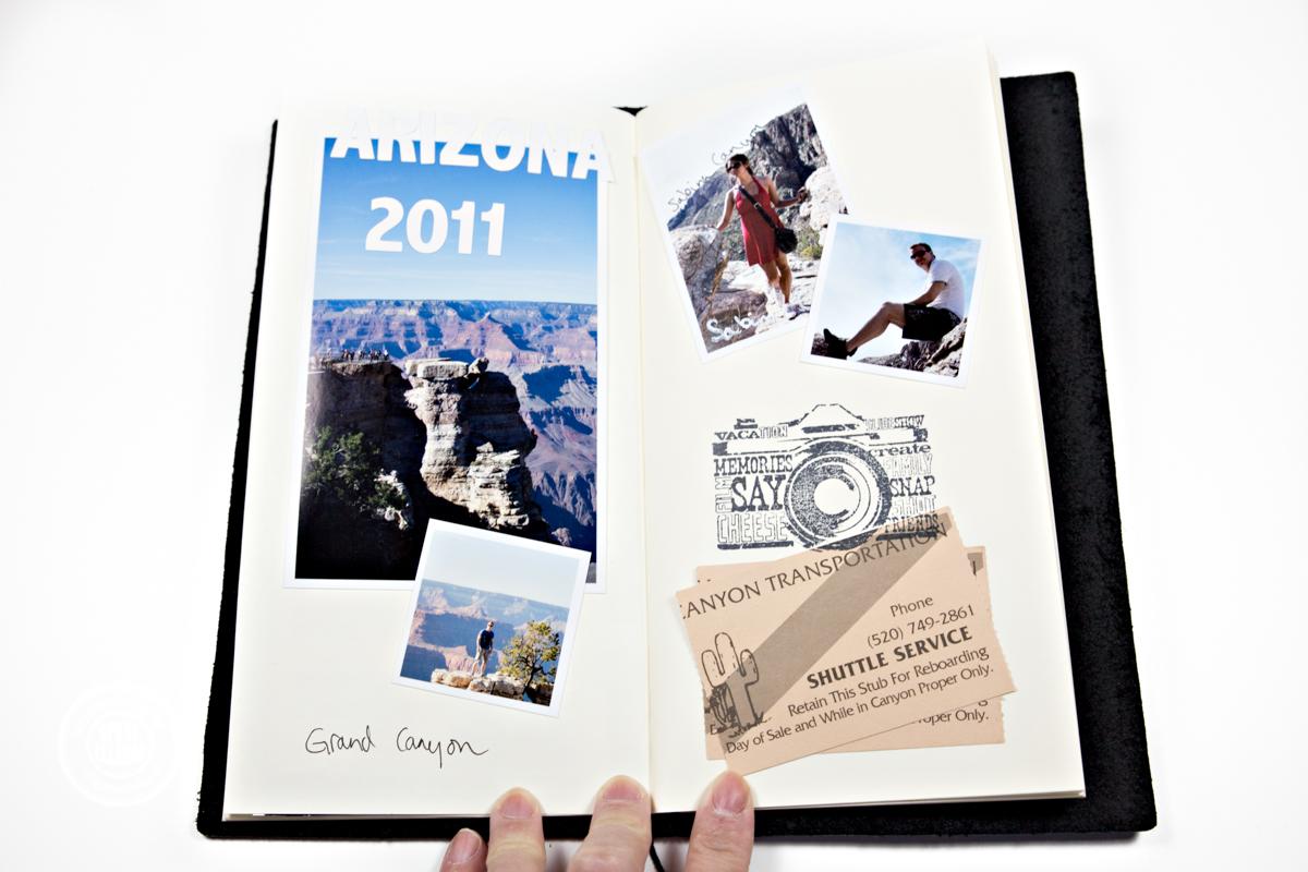 20171205_0011-traveller_0003-Edit.jpg