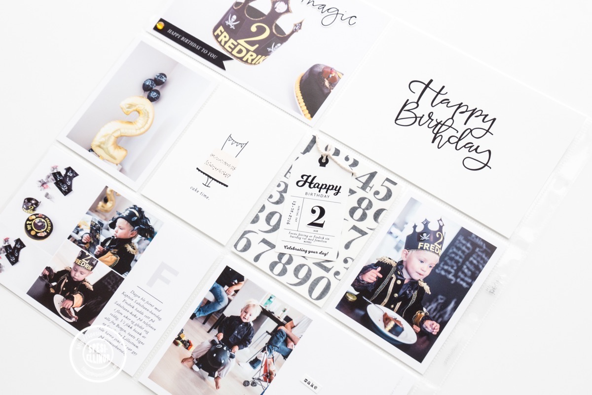 project-life_-pirate-birthday4.jpg