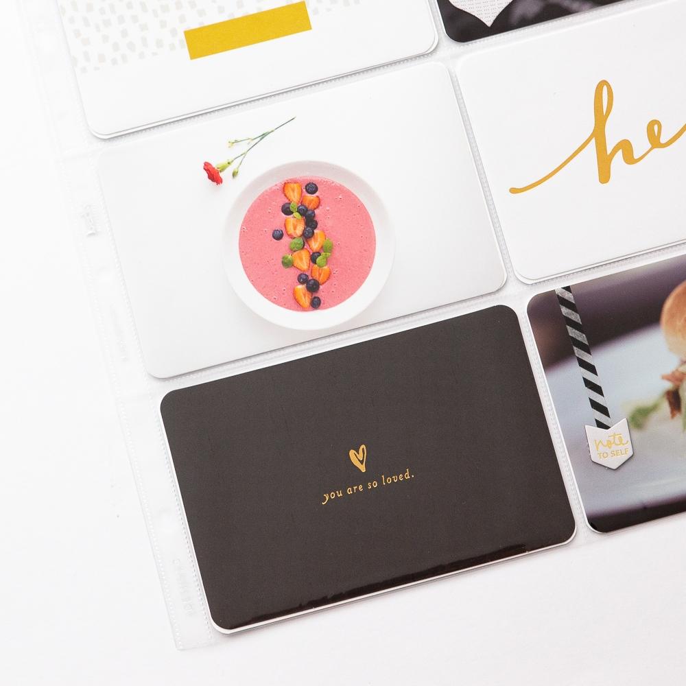 PROSJEKTER - Her finner du bilder av ulike prosjekter jeg har holdt på med. Det er bilder av fotoalbum, julepynt, fotobøker, kort, kaker med mer.