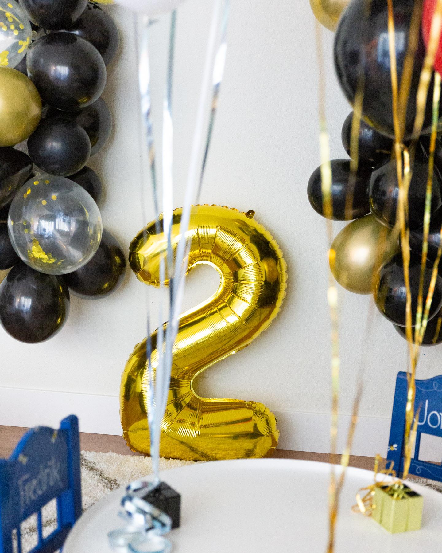 20190915-1407-bursdagsfeiring0102.jpg