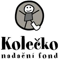 kolecko_logo  copy-2-2.jpg