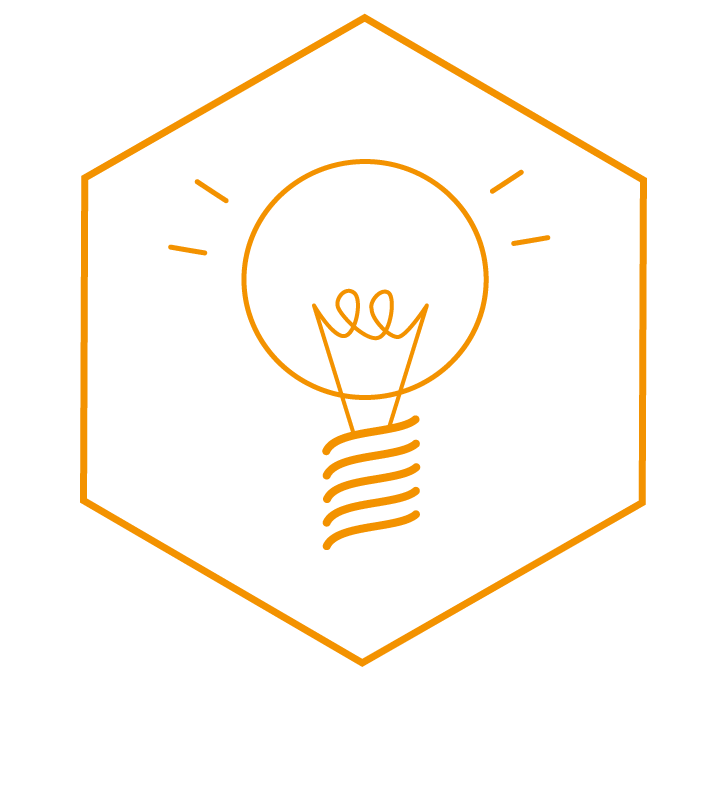 TOUR EVENTS:   Do you have a bright idea that you've always wanted to try out? The Beehive will be a free venue available to host workshops, performances, lectures, projects, talks, events and anything else you can think of. If you have something in mind please send me a proposal!   Fill out a proposal here