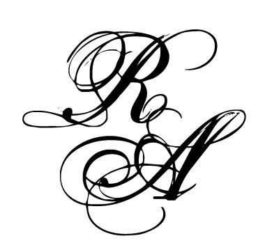 Reepham Antiques logo.jpg