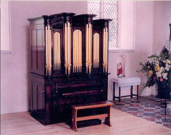 Reepham_Antiques_Organ_Restorations.png