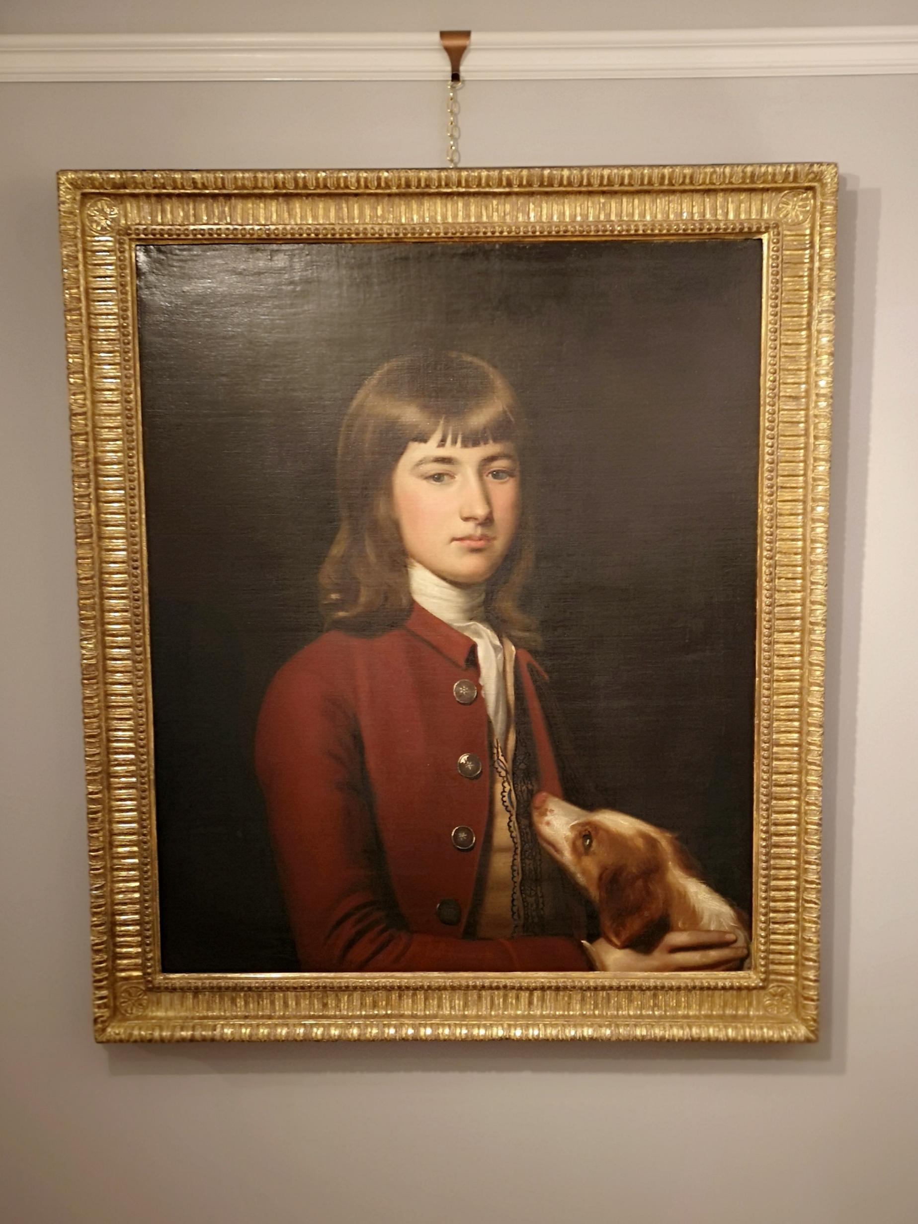 reepham-antiques-nathaniel-hone-portrait-of-a-boy (2).jpg
