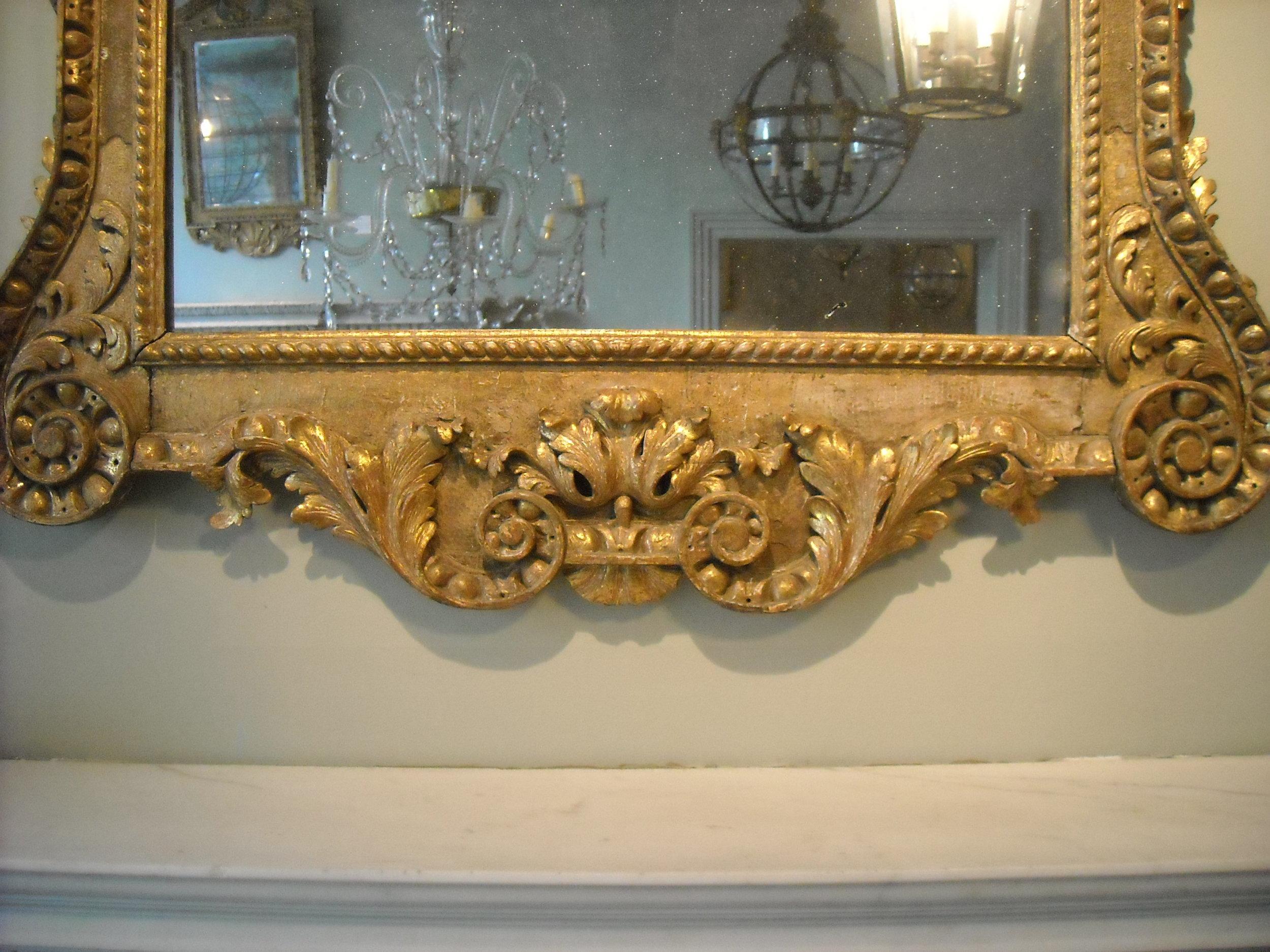 Reepham_Antiques_Mirror_Conservation_(6).JPG