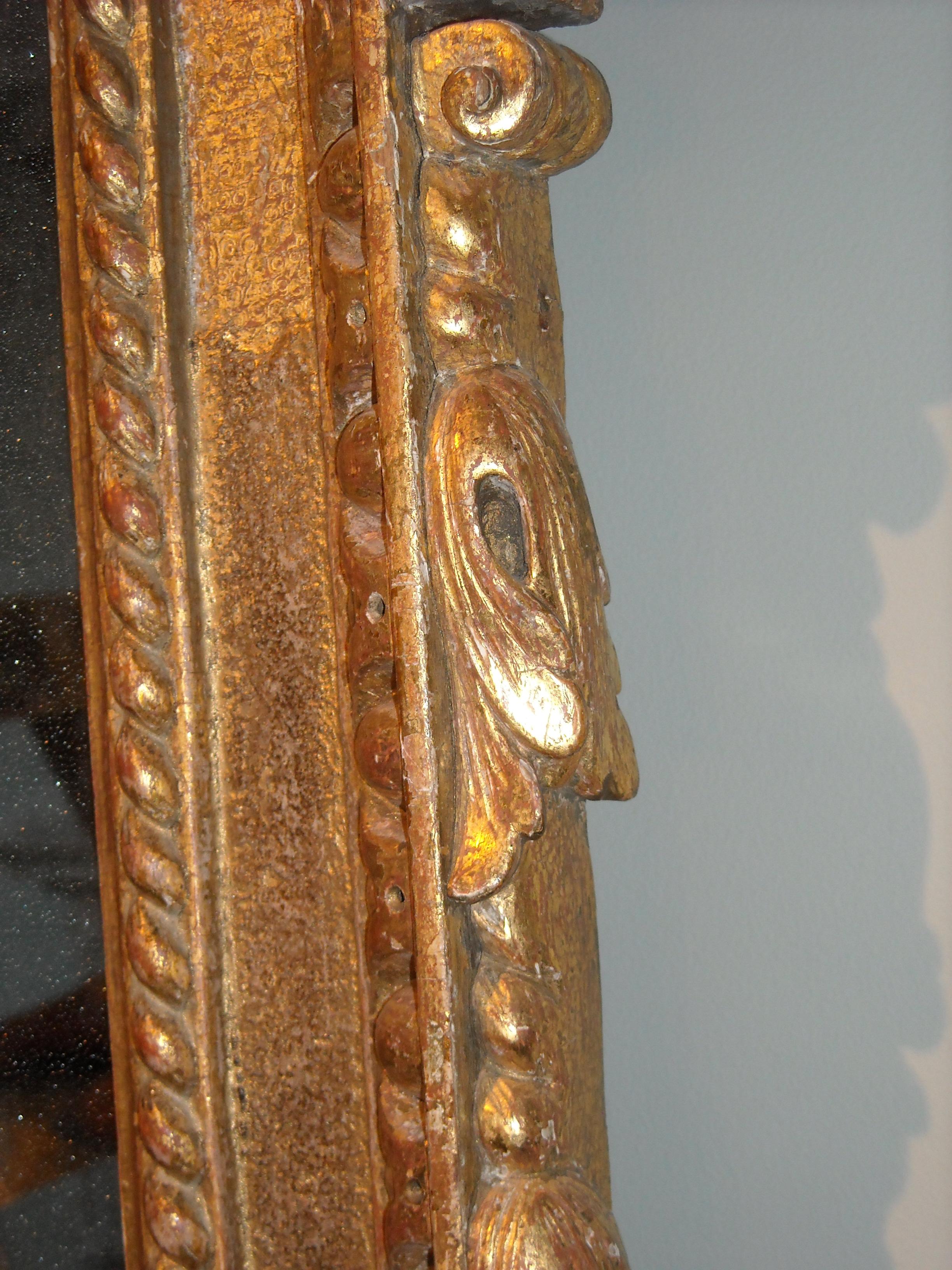 Reepham_Antiques_Mirror_Conservation_(19).JPG