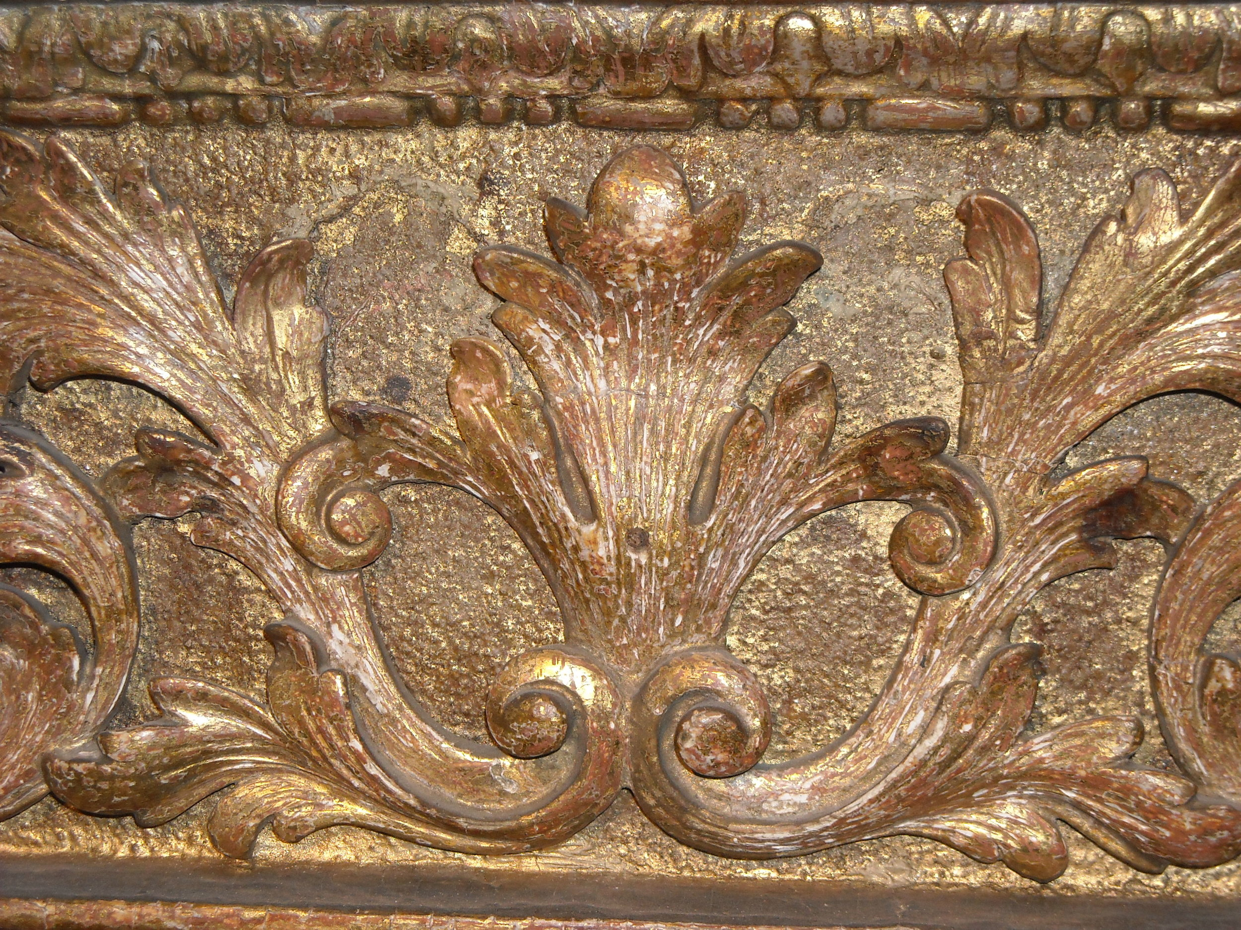Reepham_Antiques_Mirror_Conservation_(12).JPG