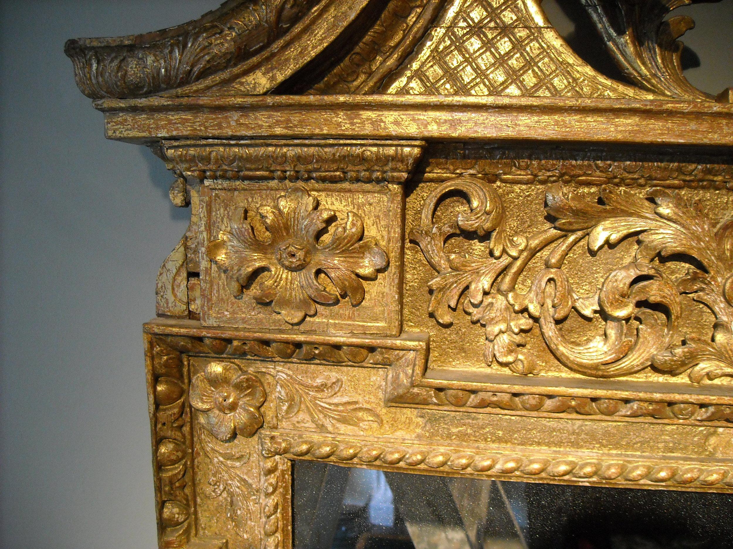 Reepham_Antiques_Mirror_Conservation_(13).JPG