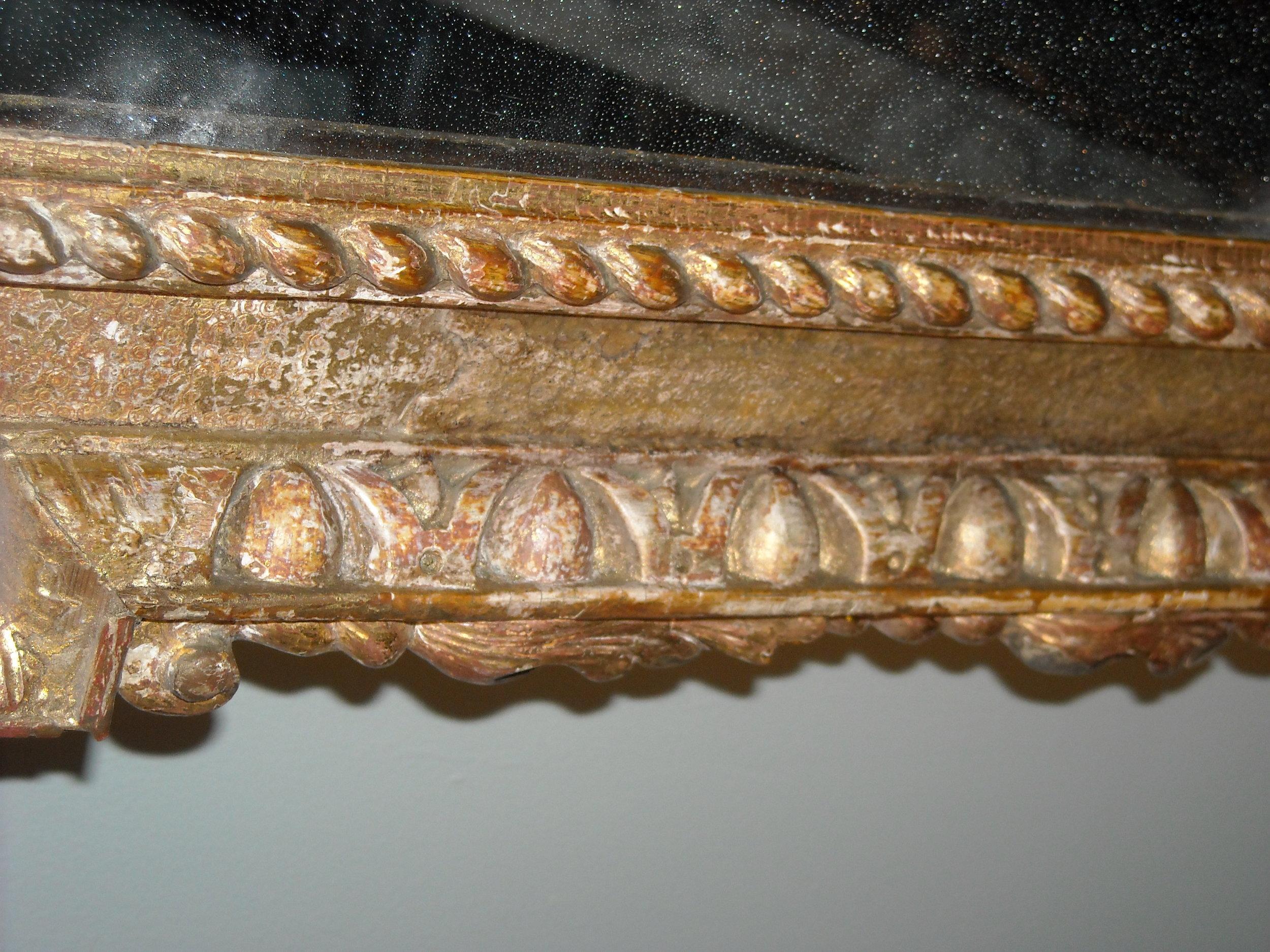 Reepham_Antiques_Mirror_Conservation_(18).JPG