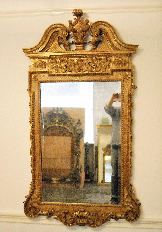 Reepham_Antiques_Mirror_Conservation_.jpg