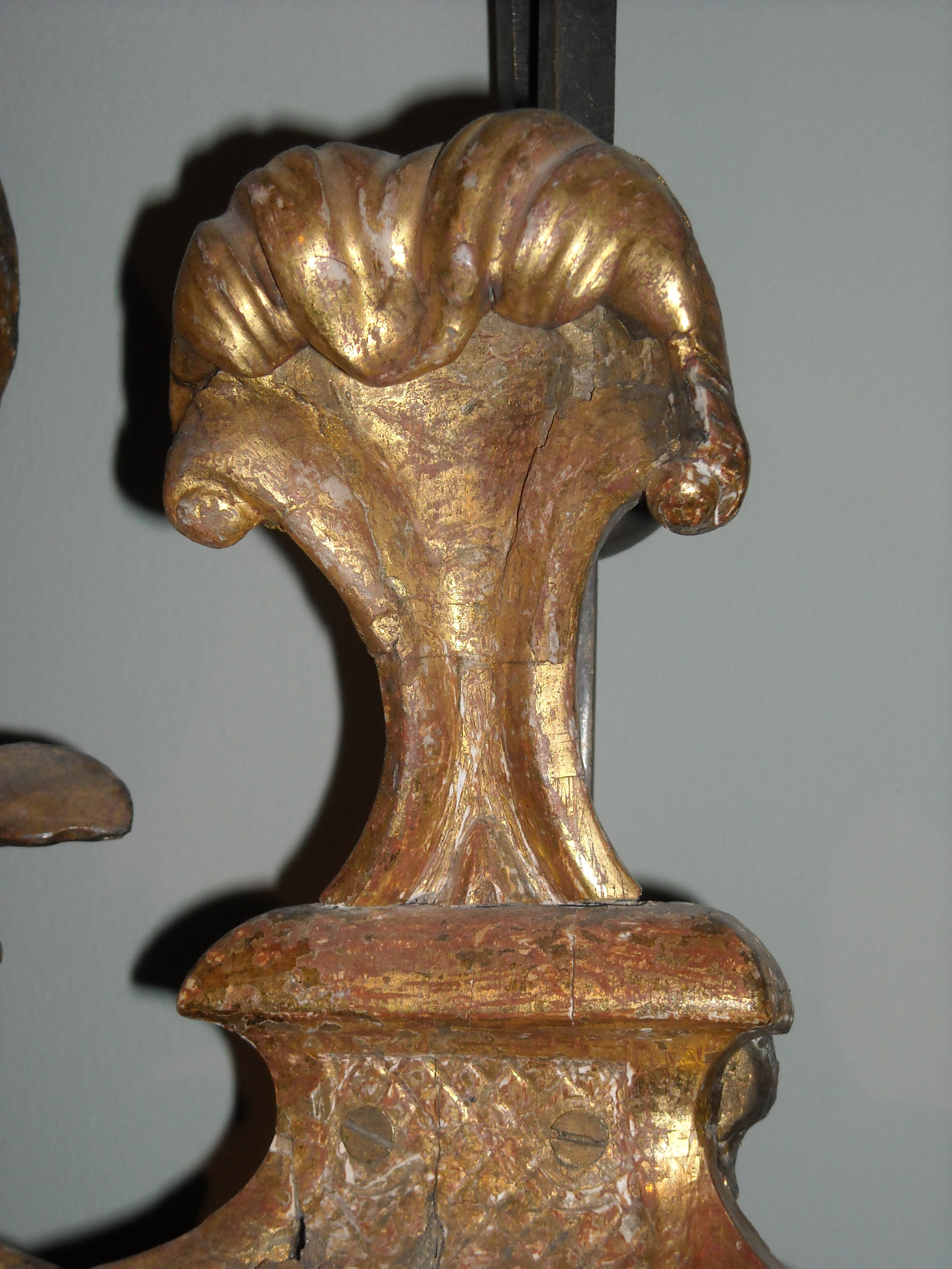 Reepham_Antiques_Mirror_Conservation_(11).JPG