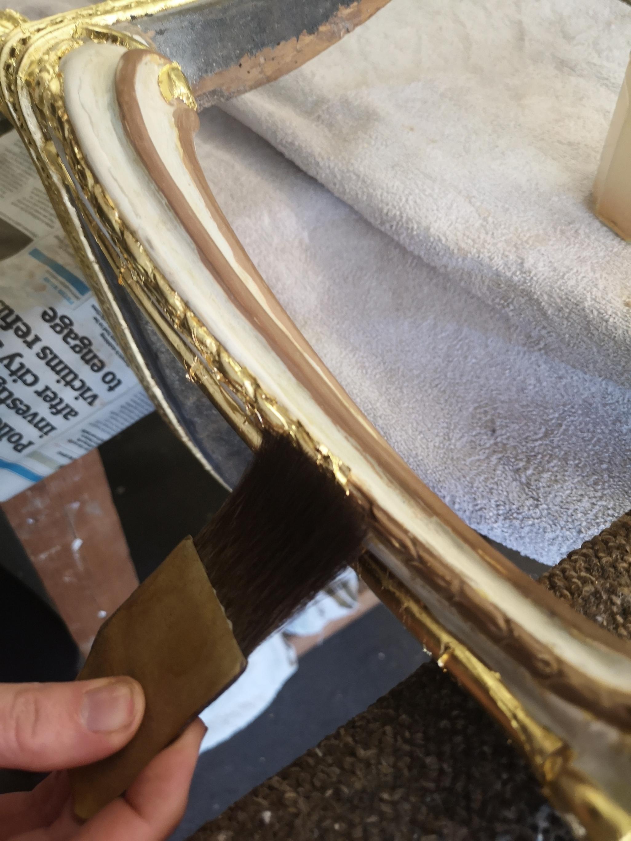 Reepham_Antiques_Mirror_Restoration_(6).jpg