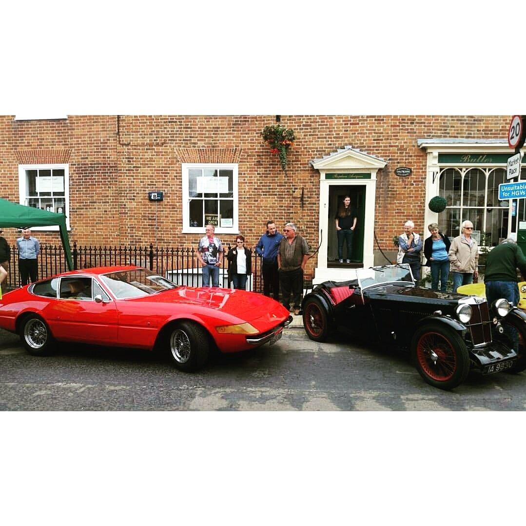 reepham_antiques_classic_car_show_image.jpg