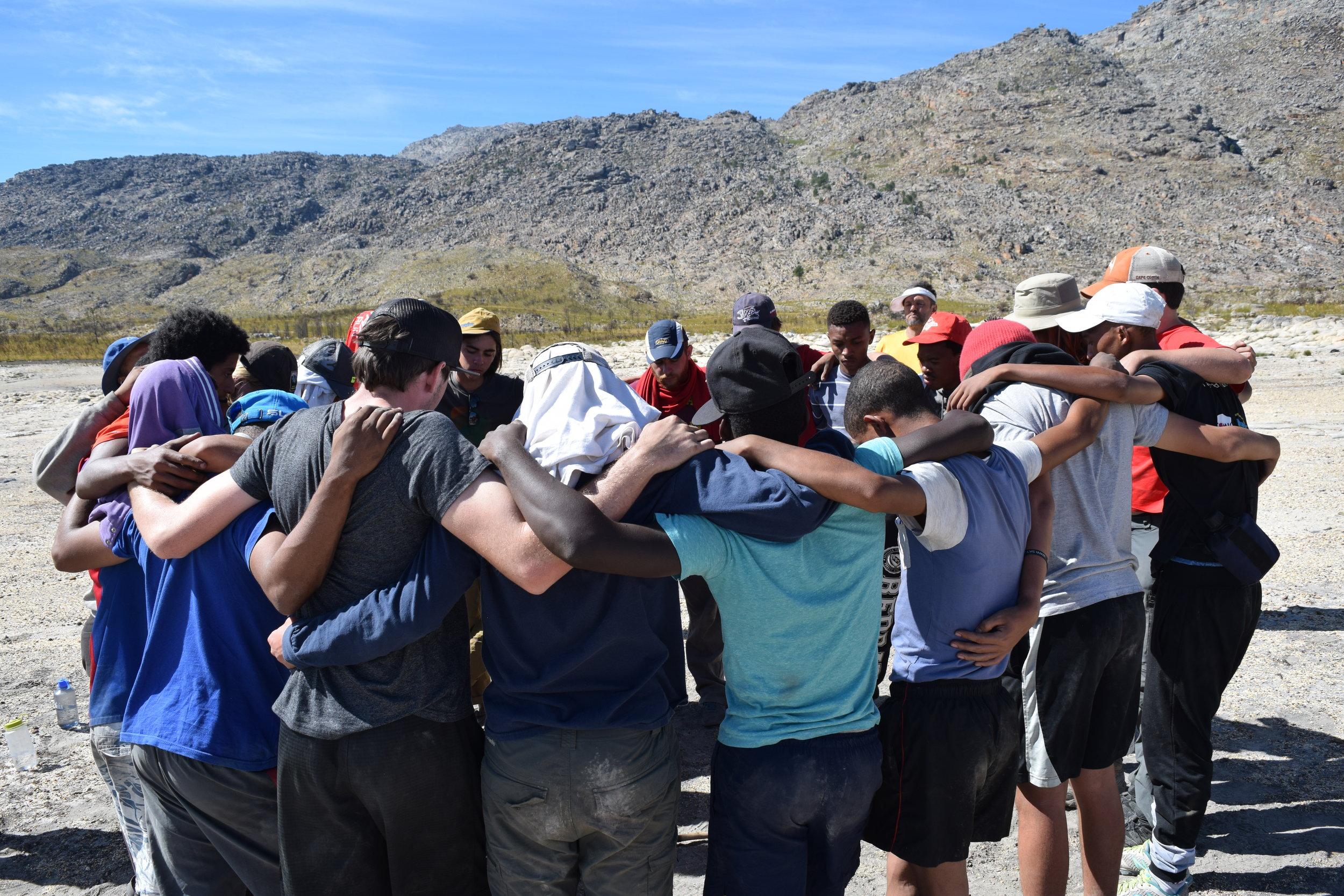 group hug high quality.JPG
